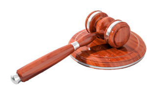 בית המשפט העליון - פסק הדין בערעורים בנושא תכנון שכונת רמות מאיר בנתיבות